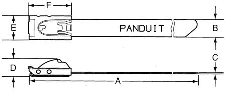 Pan-Steelスチールバンドイラスト